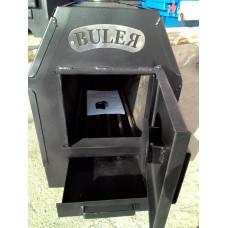 buleЯ (Булер) печь 15 Vip
