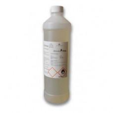 Биотопливо Spartherm 1 л
