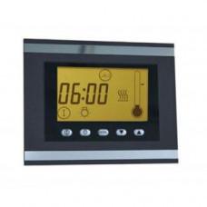 Пульт управления EOS EMOTEC HCS9003 DLF