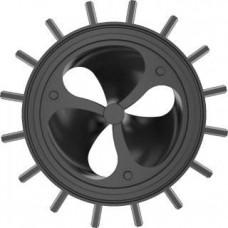 Аккумулирующий круг Kratki