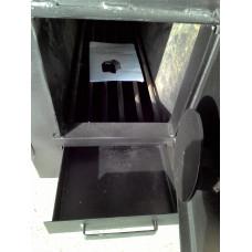 buleЯ (Булер ) печь 20- 200  Vip