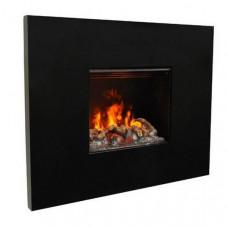 Электрический камин Glamm Fire Senses II.3D