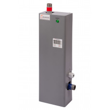 Электрический котел HEATMAN-Light 3 кВт