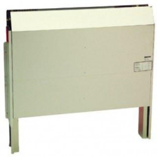 Электрокаменка EOS 46U Compact (7,5 кВт) нержавеющая сталь