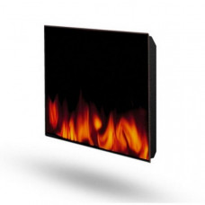 Электрический камин Glamm Fire GLHD 700