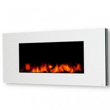 Электрический камин Glamm Fire GL 1200 II
