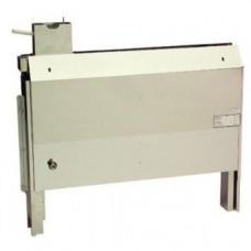 Электрокаменка EOS Bi-O Mat U (12 кВт)