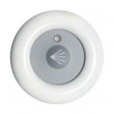 Кнопка включения/выключения Helo ON/OF для парогенератора