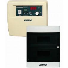 Пульты управления Harvia C260-20 для электрокаменок