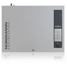 Парогенератор для хаммама - турецкой бани Nordmann Omega 8 (Display)