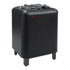 Коммерческая электрокаменка Helo Laava 1201 графит