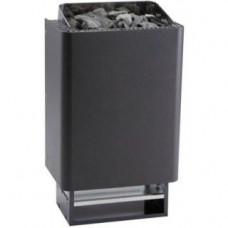 Электрокаменка EOS 43.FN 7,5 кВт антрацит