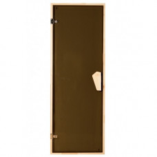 Дверь для сауны Tesli