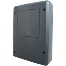 Звуковой модуль EOS (SD+USB)