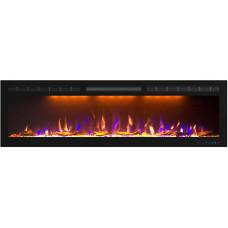 Электрокамин Mast Flame BI94