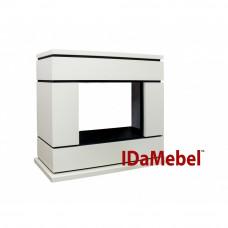 Портал IDaMebel Rimini (индивидуальный заказ)