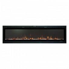 Электрокамин Royal Fire BI 60- настенный (скидки + подарки)