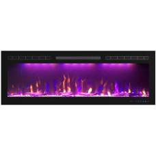 Электрокамин Mast Flame BI50